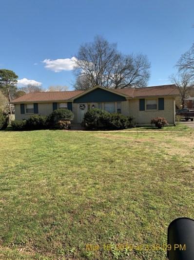 120 Gates Dr, Hendersonville, TN 37075 - MLS#: 2024657