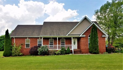 184 Mason Place, Decherd, TN 37324 - MLS#: 2024860