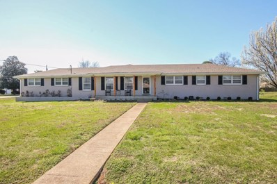 1500 Lyle St, Lebanon, TN 37087 - MLS#: 2025237