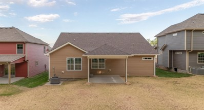 1393 Abby Lou Drive, Clarksville, TN 37040 - #: 2026054