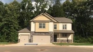 1102 Locus Lane #181, Murfreesboro, TN 37128 - MLS#: 2026190