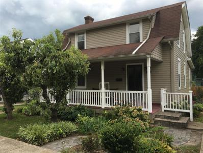 1204 Birdsall St, Old Hickory, TN 37138 - MLS#: 2026300