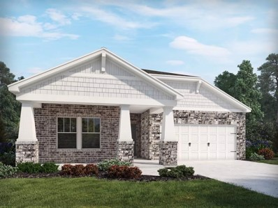 432 Fall Creek Cir, Goodlettsville, TN 37072 - MLS#: 2027504