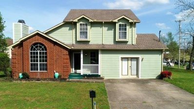 700 Rocky Mountain Ct, Antioch, TN 37013 - #: 2028434