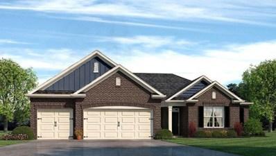 1036 Webbs Retreat Lane #178, Murfreesboro, TN 37128 - MLS#: 2029036
