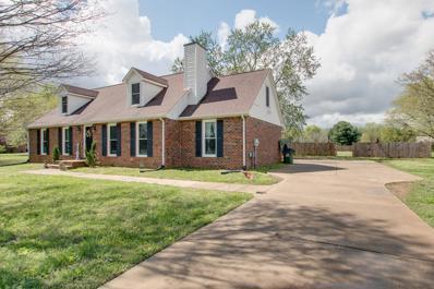 4692 Cynthia Ln, Murfreesboro, TN 37127 - MLS#: 2029347