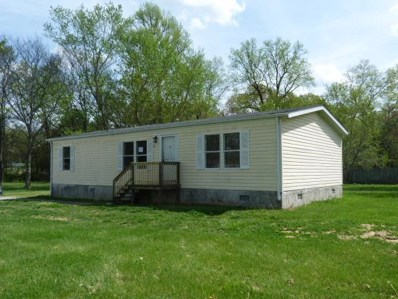 602 N Diagonal St, Decherd, TN 37324 - MLS#: 2029400