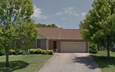 276 Kathleen Ct, Clarksville, TN 37043 - MLS#: 2030281