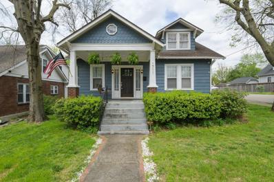 1711 Fatherland St, Nashville, TN 37206 - MLS#: 2030539