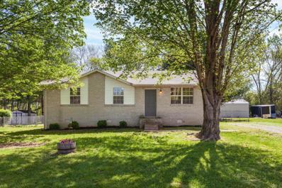 2841 Sunnyview Dr, Murfreesboro, TN 37128 - MLS#: 2031514