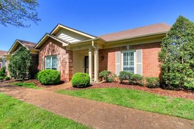 8620 Sawyer Brown Rd, Nashville, TN 37221 - MLS#: 2031571