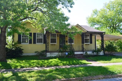 1208 Berry St, Old Hickory, TN 37138 - #: 2032752