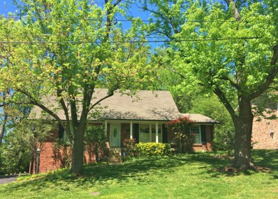 2508 Sleepy Hollow Dr, Nashville, TN 37217 - #: 2032881