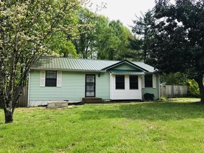 26 McMurtry Rd, Goodlettsville, TN 37072 - MLS#: 2033249