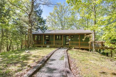 357 Mountain View Dr, Smithville, TN 37166 - MLS#: 2033573