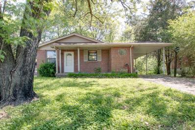 864 Oakwood Terrace Dr, Antioch, TN 37013 - #: 2034231
