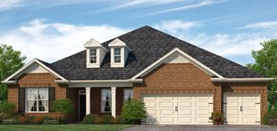 1033 Webbs Retreat Lane #163, Murfreesboro, TN 37128 - #: 2036821