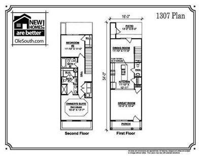 750 Bradburn Village Way #222 UNIT 222, Antioch, TN 37013 - #: 2038722