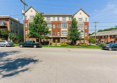 3200 Long Boulevard UNIT 4, Nashville, TN 37203 - MLS#: 2042641