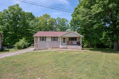 104 Cordoba Ct, Ashland City, TN 37015 - #: 2043107