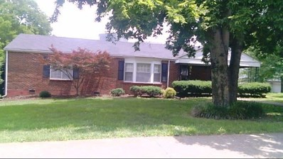 3207 Long Blvd, Nashville, TN 37203 - MLS#: 2043168