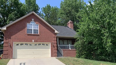 2768 Waters View Dr, Nashville, TN 37217 - #: 2044704