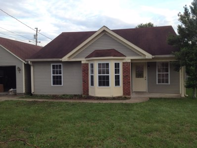 4460 Stoneview Drive, Antioch, TN 37013 - #: 2046163