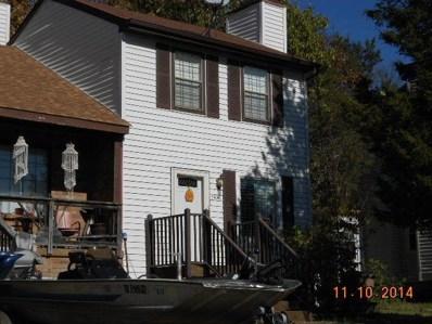 3404 Doriswood Ct, Antioch, TN 37013 - #: 2048190