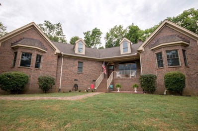 2013 Crencor Dr, Goodlettsville, TN 37072 - MLS#: 2048358