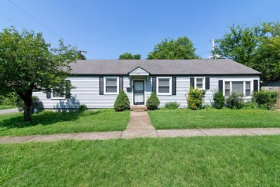 1216 Cleves St, Old Hickory, TN 37138 - #: 2051023