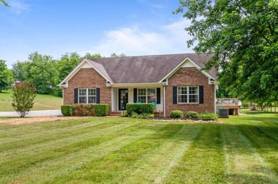 3156 Greens Mill Rd, Spring Hill, TN 37174 - MLS#: 2051394