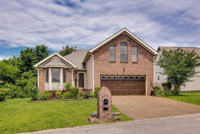 612 Cadogan Ct, Antioch, TN 37013 - #: 2053418