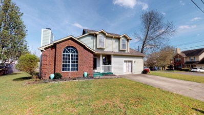 700 Rocky Mountain Ct, Antioch, TN 37013 - #: 2054622