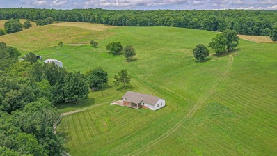2655 Woods Valley Road, Cumberland Furnace, TN 37051 - #: 2057036