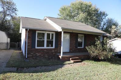 18 Cable Rd, Oak Grove, KY 42262 - #: 2059221