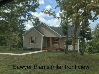 554 Skyview Dr., Ashland City, TN 37015 - #: 2061384