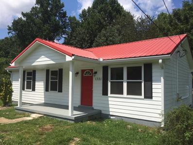 1321 Maplewood Rd, Ashland City, TN 37015 - #: 2063402