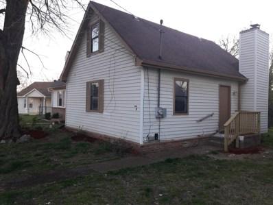3238 Anderson, Antioch, TN 37013 - #: 2066071