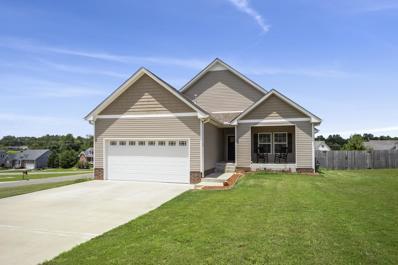 207 Gill Rd, White Bluff, TN 37187 - MLS#: 2068761