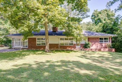 777 Newberry Rd, Nashville, TN 37205 - MLS#: 2070524