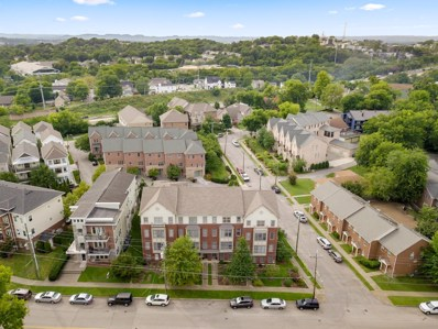 3200 Long Blvd Apt 4 UNIT 4, Nashville, TN 37203 - MLS#: 2071154