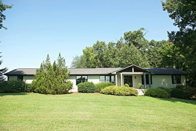 6022 Pinson Rd, Springfield, TN 37172 - MLS#: 2071293