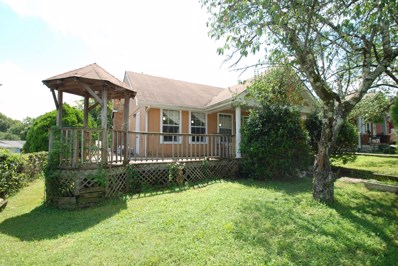 114 28Th St, Old Hickory, TN 37138 - MLS#: 2071598
