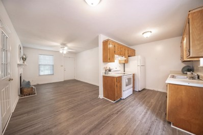 634 Artic Ave, Oak Grove, KY 42262 - #: 2071817