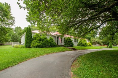 850 Summerly Dr, Nashville, TN 37209 - MLS#: 2073979