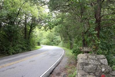 5860 Cane Ridge Rd, Antioch, TN 37013 - MLS#: 2074819