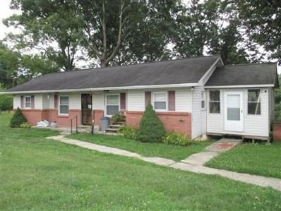 5293 Old Higdon Rd, Joelton, TN 37080 - #: 2081413