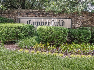 610 Copperfield Ct, Brentwood, TN 37027 - MLS#: 2083561