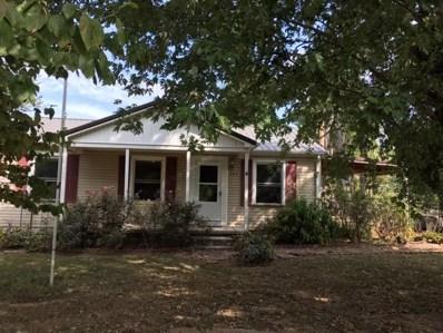 109 Berne Cir, Oak Grove, KY 42262 - #: 2084480
