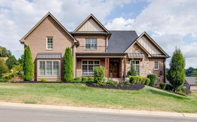 2001 Loomis Ct, Franklin, TN 37069 - MLS#: 2084979